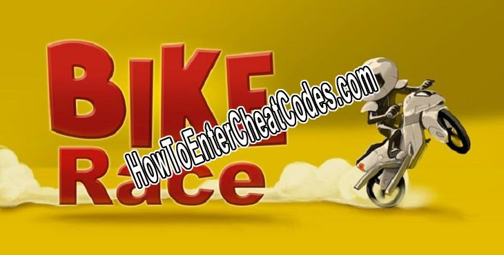 Bike Race Hacked Rubies/Gems, Unlock all Bikes and Money