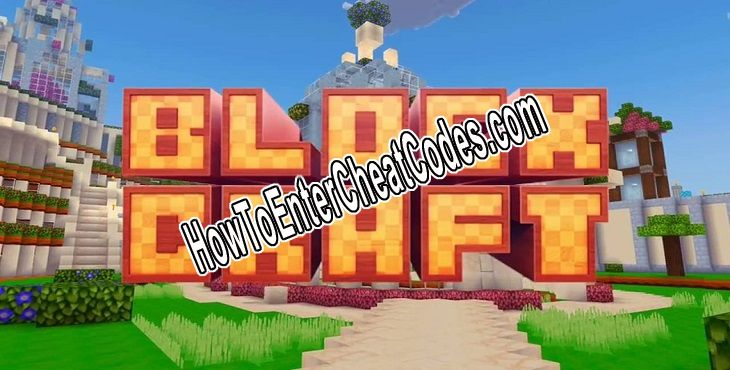 Block Craft 3D Hacked Gems and Money