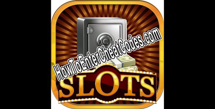 Infinity Slots Hacked Coins