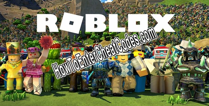 ROBLOX Hacked ROBUX