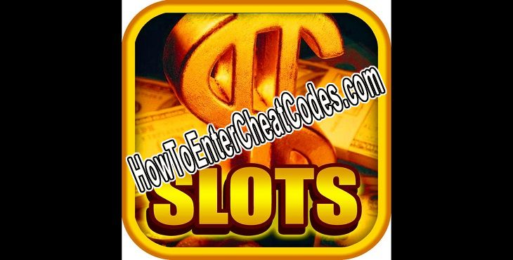 Slots Era Hacked Gems and Coins