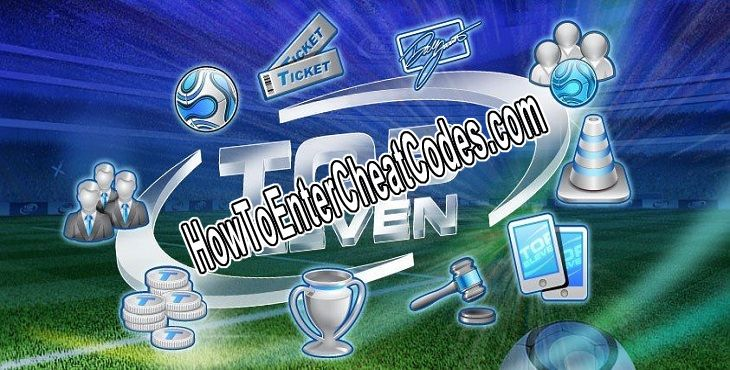 Top Eleven Hacked Tokens