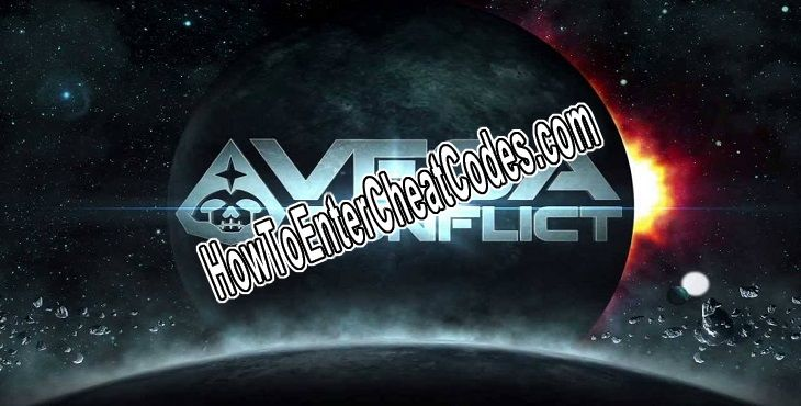 VEGA Conflict Hacked Coins