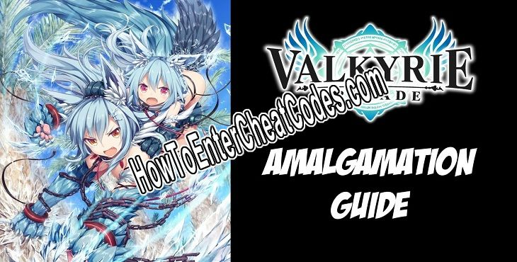 Valkyrie Crusade Hacked Jewels