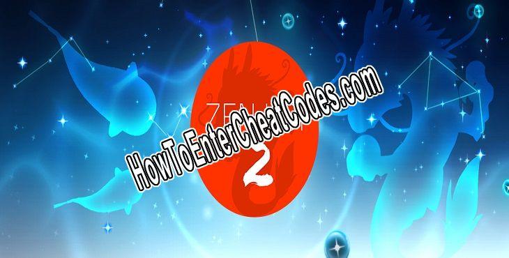 Zen Koi 2 Hacked Pearls