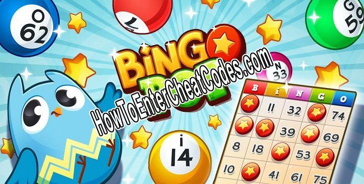 Bingo Pop Hacked Cherries/Money