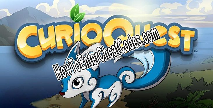 Curio Quest Hacked Gems, Energy and Coins