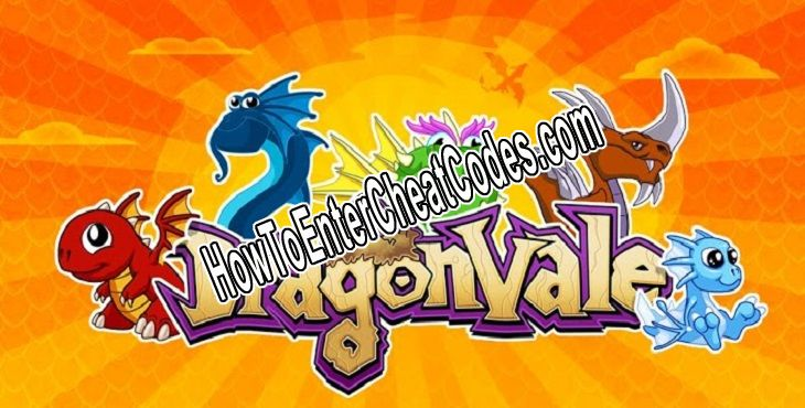 DragonVale Hacked Gems