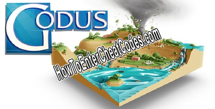 Godus Hacked Gems and Belies