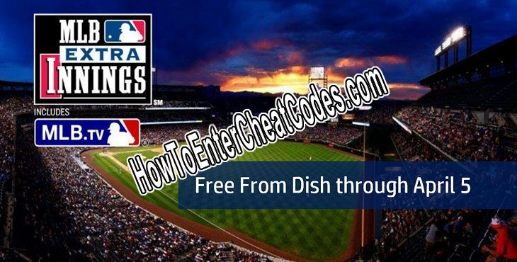 MLB Perfect Inning Live Hacked Diamonds
