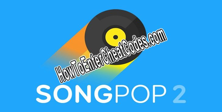 SongPop 2 Hacked Coins and Tickets