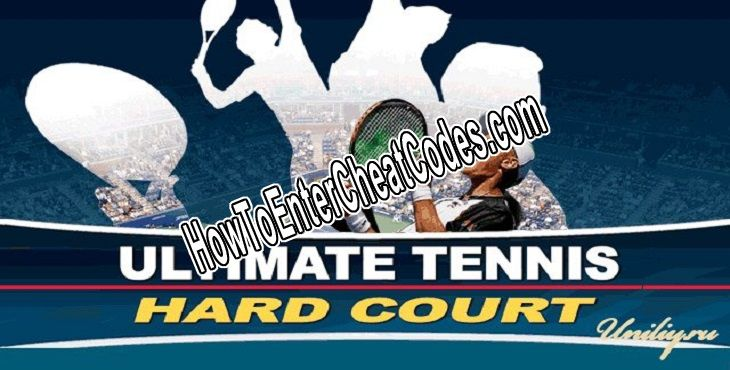 Ultimate Tennis Hacked Coins