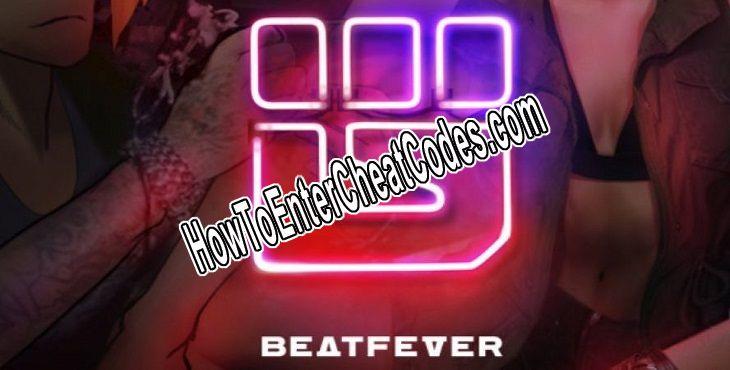beat fever hack apk 2018