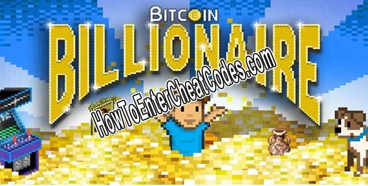 Bitcoin Billionaire Hacked Hyperbits and Money/Coin