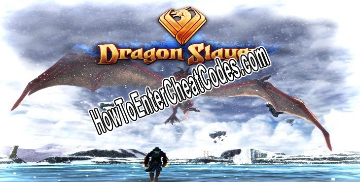 Dragon Slayer Hacked Coins and Gems