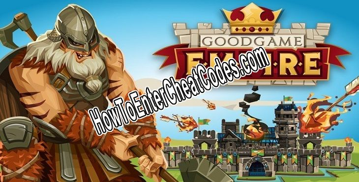 Empire: Four Kingdoms Hacked Rubies and Money