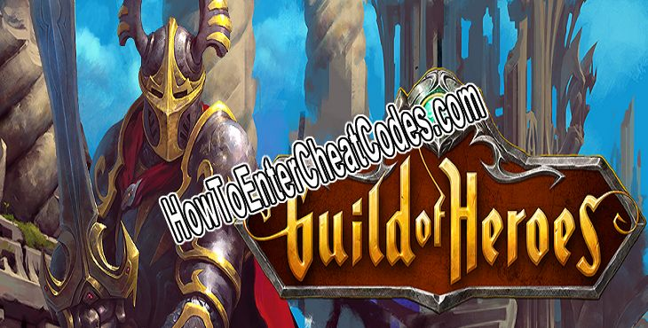 Guild of Heroes Hacked Diamonds