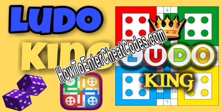 Ludo King Hacked Coins/Money