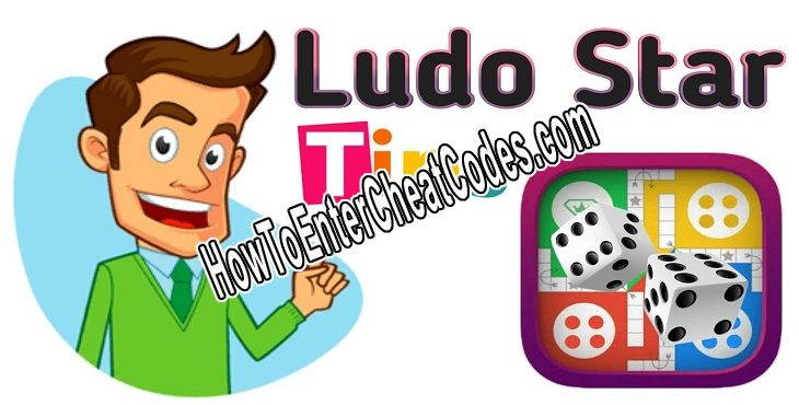 Ludo STAR Hacked Gems