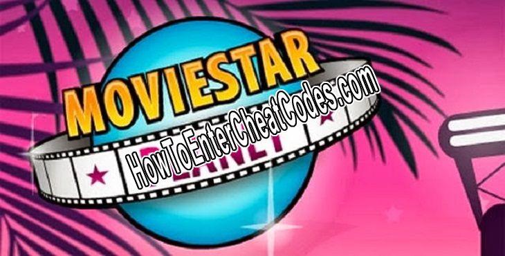 MovieStarPlanet Hacked Diamonds, VIP and Starcoins