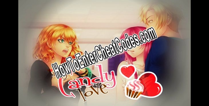My Candy Love Hacked Money and Action Points
