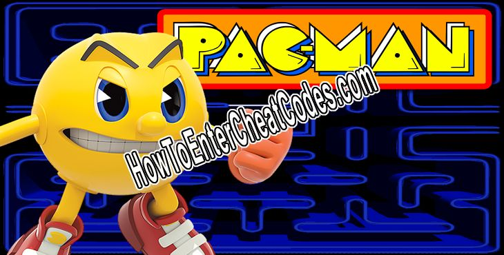 PAC-MAN Hacked Tokens