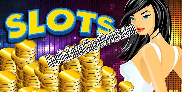 POP slots Hacked Coins