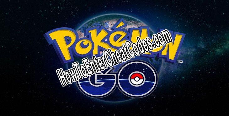 Pokémon GO Hacked PokeCoins