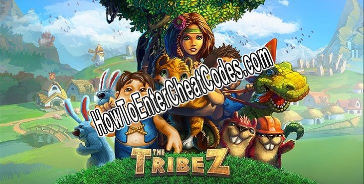 The Tribez Hacked Gems