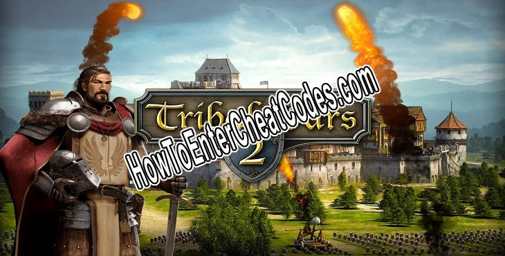 Tribal Wars 2 Hacked Crowns and Boosters